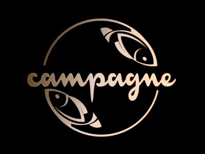 Logo of restaurant Champagne