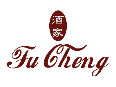 Logo of restaurant Fu Cheng