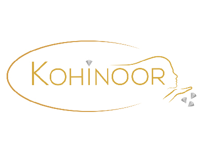 Logo of restaurant Kohinoor