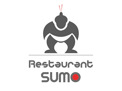 Logo of restaurant Sumo