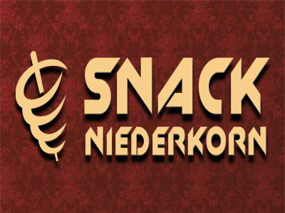 Logo of restaurant Snack Niederkorn