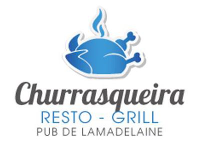 Logo de Pub de Lamadelaine