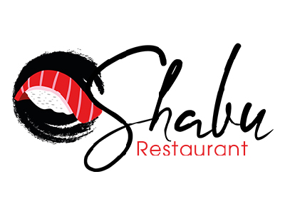 Logo of restaurant Shabu