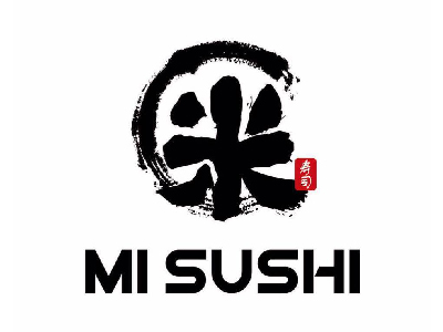 Logo of restaurant Mi Sushi
