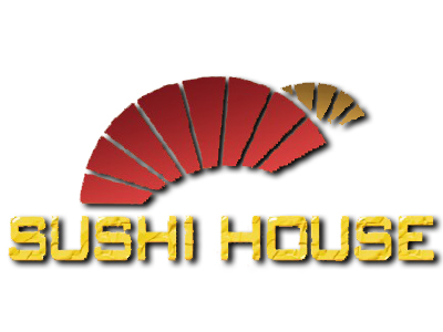 Logo of restaurant Sushi House