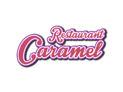 Logo of restaurant Caramel