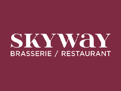 Logo of restaurant Skyway