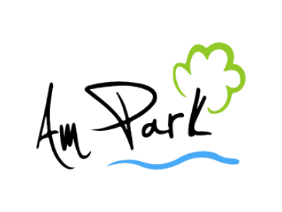 Logo of restaurant Am Park