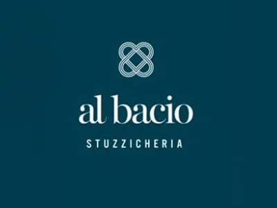 Logo of restaurant Al Bacio Stuzzicheria