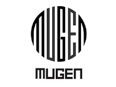 Logo of restaurant Mugen