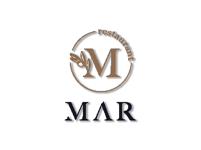Logo of restaurant Restaurant Mar