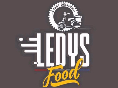 Logo of restaurant Ledy's Food