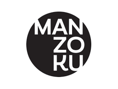 Logo of restaurant Manzoku