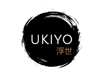 Logo of restaurant Ukiyo