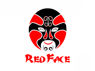 Logo of restaurant Red Face