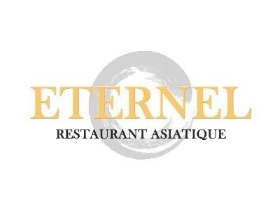 Logo of restaurant Eternel