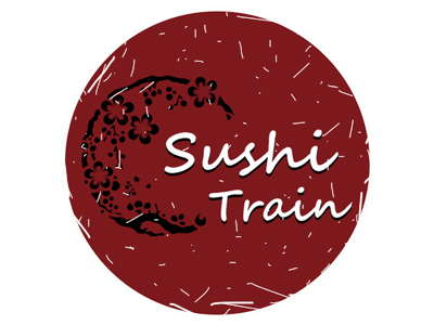 Logo of restaurant Sushi Train