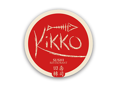 Logo of restaurant Kikko