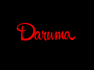 Logo of restaurant Daruma