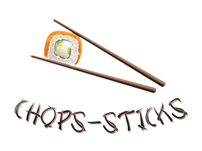 Logo of restaurant Chop Sticks