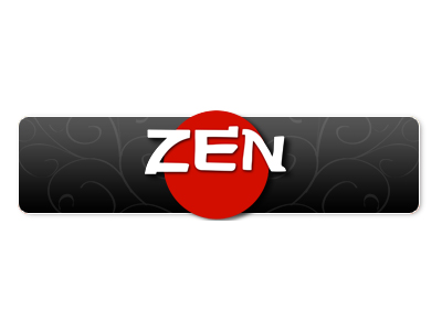 Logo of restaurant Zen