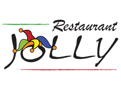 Logo of restaurant Jolly
