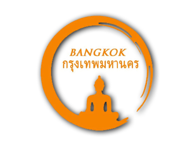 Logo of restaurant Bangkok