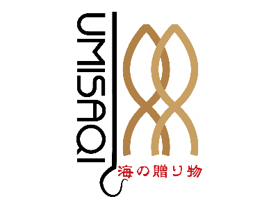 Logo of restaurant Umisaqi