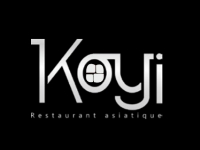 Logo of restaurant Koyi