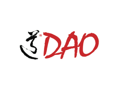 Logo of restaurant Dao