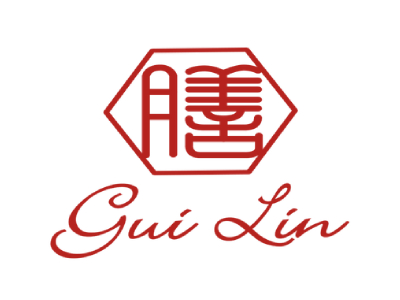 Logo of restaurant Gui Lin