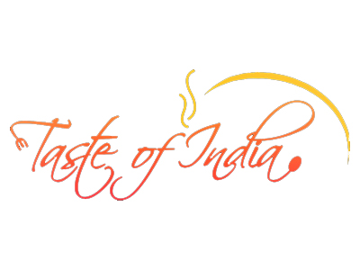 Logo of restaurant Taste of India