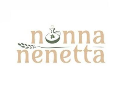 Logo de Nonna Nenetta
