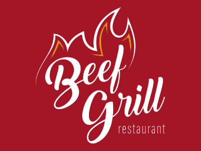 Logo of restaurant Beef Grill