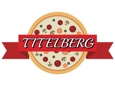 Logo of restaurant Titelberg