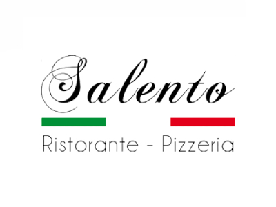 Logo of restaurant Salento