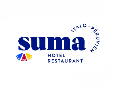 Logo of restaurant Suma