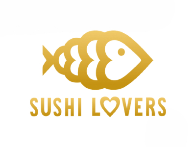 Logo of restaurant Sushi Lovers
