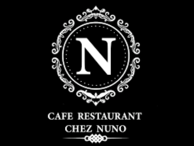 Logo of restaurant Chez Nuno
