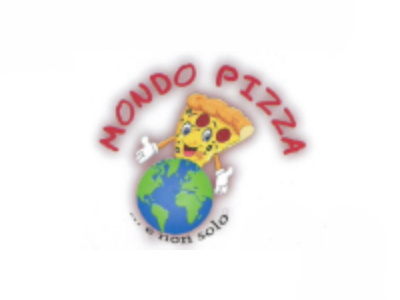 Logo of restaurant Mondo Pizza