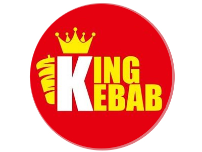 Logo of restaurant King Kebab