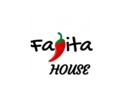 Logo of restaurant Fajita House