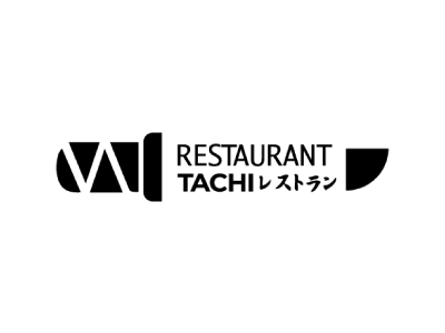 Logo of restaurant Tachi