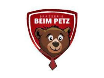 Logo de BEIM PETZ