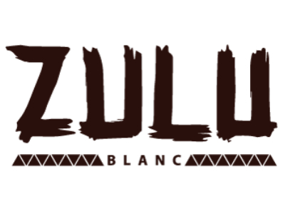 Logo of restaurant Zulu