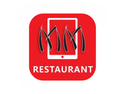 Logo of restaurant MM Restaurant
