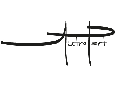 Logo of restaurant Autre Part