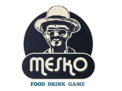 Logo of restaurant Mesko