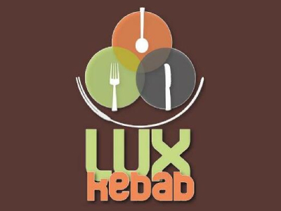 Logo of restaurant Lux Kebab