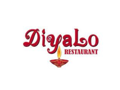 Logo of restaurant Diyalo